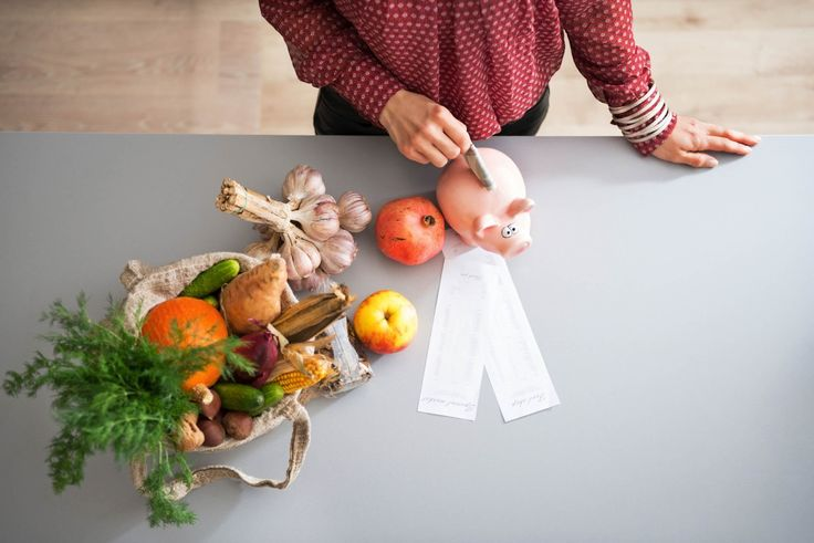 How to eat a whole-food, plant-based, and vegan diet on a thrifty budget of $5 a day and create a 10-day menu of varied meals.
