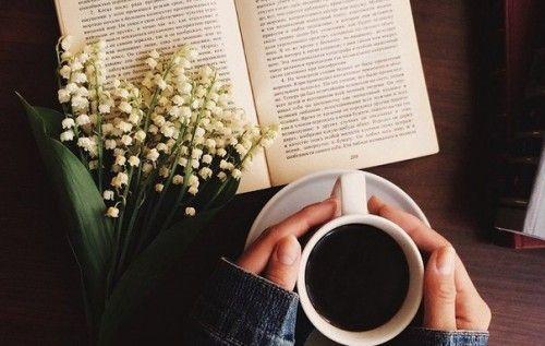 1. Алекс Новак – «Книга, которой нет» Почему мы не знаем, что делать со своей жизнью? Подойдите к любому человеку и спросите его — «Какая твоя главная цель в жизни?» Вы будете удивлены, но многие (очень многие) затруднятся ответить. Это поразительно. Мы готовы бежать за автобусом, чтобы сэкономить несколько минут, а что делать с жизнью в целом, знать не хотим.