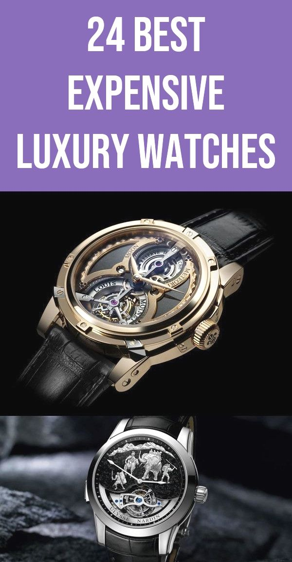 0cbb520683a Cool expensive luxury watches. Mens 24 best expensive luxury  watches 22 20180829065153 17  Luxury  Best  watch  Rolex  cool