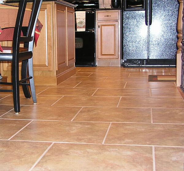 New Kitchen Flooring Ideas: 30 Best Red Kitchen Walls Images On Pinterest