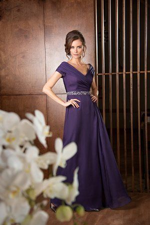 Jasmine Bridal is home to 8 separate designer wedding labels as well as two of our own line. Jasmine is the go to choice for wedding and special event dresses.