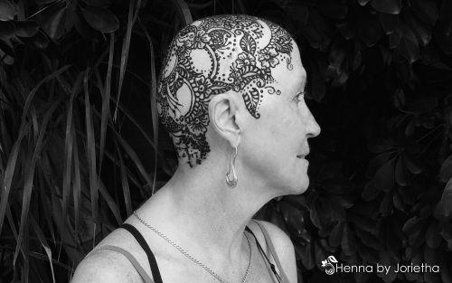 Henna by Jorietha - Henna Crown  Henna (Mehndi) Pretoria, Gauteng, South Africa 0713518978 / henna@jorietha.com  Facebook: www.facebook.com/hennabyjorietha Twitter: @hennabyjorietha Website: www.jorietha.com Pinterest: hennabyjorietha Instagram: hennabyjorietha  #HennabyJorietha #Henna #Mehndi #HennaPretoria #MehndiPretoria #hennahand #hennafeet #hennaback #hennabody #HennaCrown