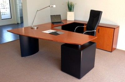 Muebles para oficina modernos bogota cosas pinterest for Muebles oficina guadalajara