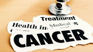 INNLIVE NEWS - INNLIVE MEDIA GROUP: Cancer Can be Beaten With Awareness And Palliative...