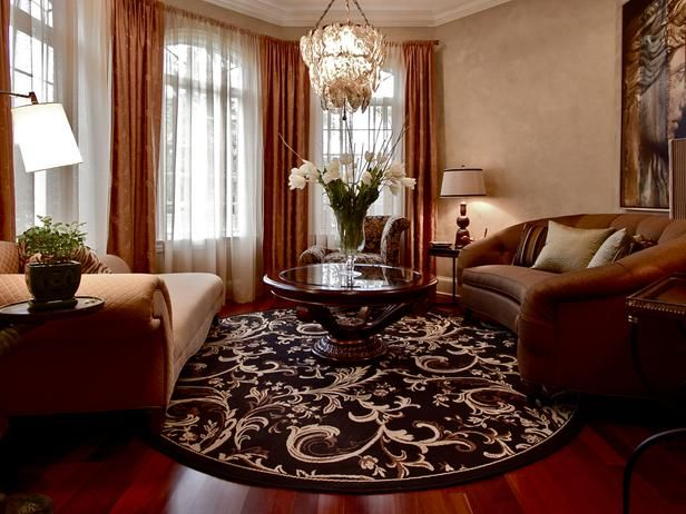 vert sophisticated: Design Projects, Chicago Interiors, Adam Zolling, Area Rugs, Formal Living Rooms, Interiors Design, Elegant Living Room, Photo, Zoll Interiors