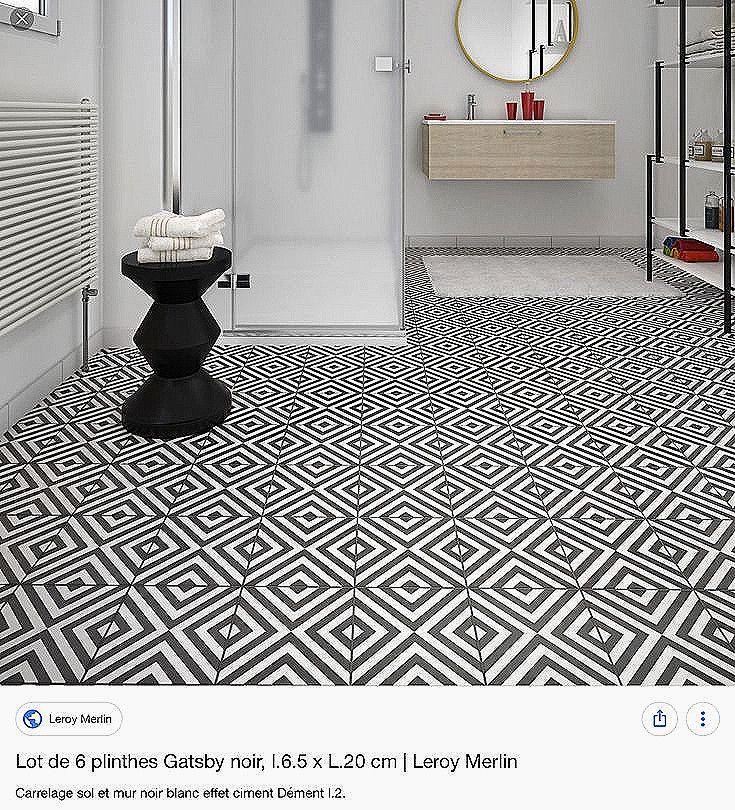 Colle Carrelage Weber Flex Contemporary Rug Home Decor Decor