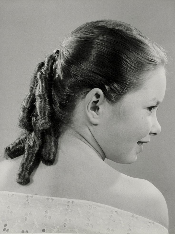 Afbeeldingsresultaat voor pijpenkrullen