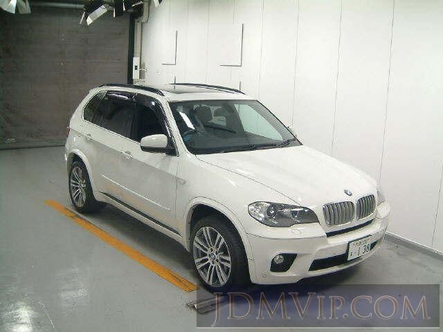 2010 BMW BMW X5 X5_xDrive35i_M ZV30S - http://jdmvip.com/jdmcars/2010_BMW_BMW_X5_X5_xDrive35i_M_ZV30S-aTX5DmWc3ybIXU-80997