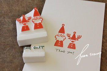 so cute! ahaha the reindeer