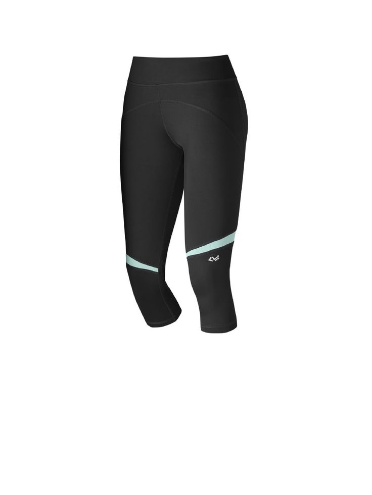 Dámske formujúce nohavice Shape Mette Capri na fitness a šport.