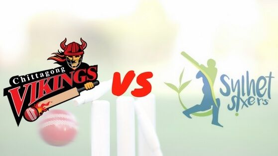 How to Watch Live Score Chittagong vs SYL 26th Match Bangladesh Premier League 2017. List of players for BPL match today. BPL live streaming, live telecast
