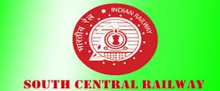 outhern Railway Trade Apprentice Recruitment 2016. Southern Railway Department has published recruitment notification for 144 Trade Apprentice Jobs. Job seekers who are eagerly waiting for railway jobs in south India can apply through official website
