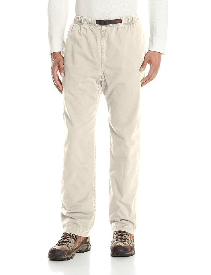 Gramicci Mens 30 Original G Pant Discover This Special Outdoor Gear Click