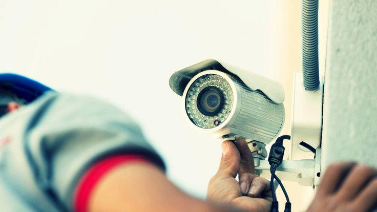 Jasa Pasang CCTV Paling Murah Di Medan