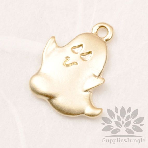 Hey, I found this really awesome Etsy listing at https://www.etsy.com/listing/517857409/p847-mr-matt-gold-plated-casper-ghost
