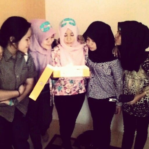 Happy birthday ya #pinterest #followme #instalike #indonesia #birthday