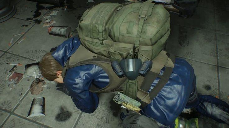[24] Division Survival  ディビジョン サバイバル 成功11  前編「通常エリア」