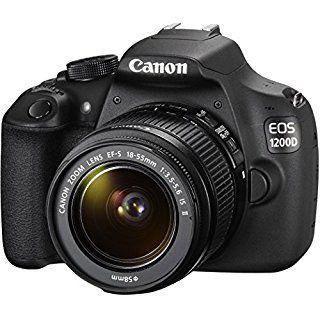 LINK: http://ift.tt/2dBsj6j - LES 10 MEILLEURS APPAREILS PHOTO NUMÉRIQUES: OCTOBRE 2016 #photo #appareilphotonumerique #photonumerique #photographie #reflex #multimedia #nikon #canon #panasonic #kodak #sony => Découvrez les 10 meilleurs appareils photo numériques de octobre 2016 - LINK: http://ift.tt/2dBsj6j