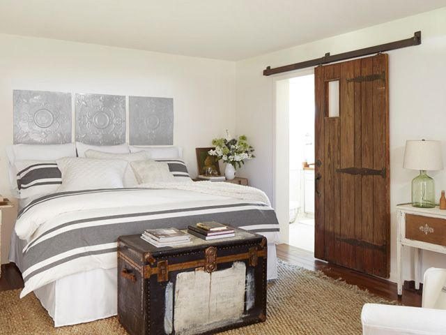 100 bedroom decorating ideas youll love - Bedroom Country Decorating Ideas