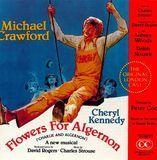Flowers for Algernon [CD]