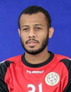 31Yaser Abdulla Mohamed1.JPG (231×300)