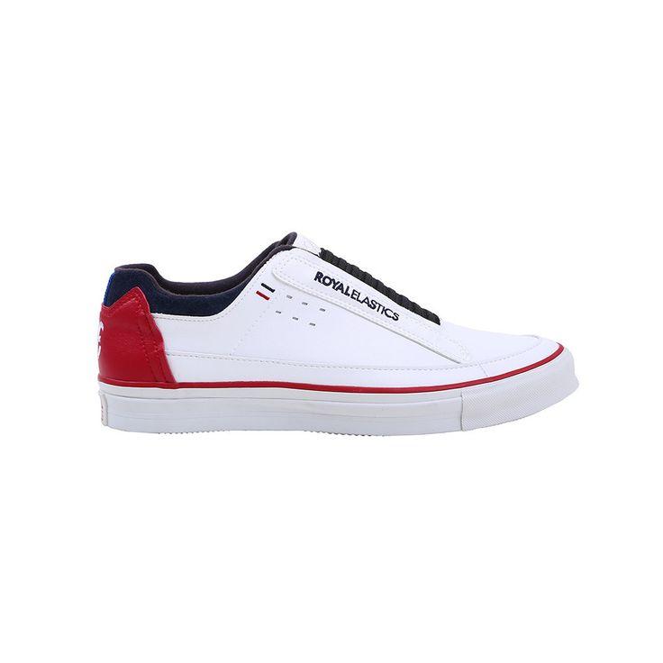 Samba, Sneakers Basses Femme, Blanc (Footwear White/Footwear White/Bright Cyan), 38 EUadidas