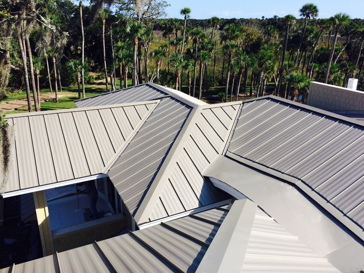 Image result for beneficial roofing