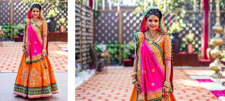 Udaipur_Destination_Wedding_Photographer_0083