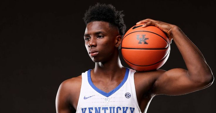 Kentucky Basketball Top 5 Point Guards Of The John: Best 25+ John Calipari Ideas On Pinterest