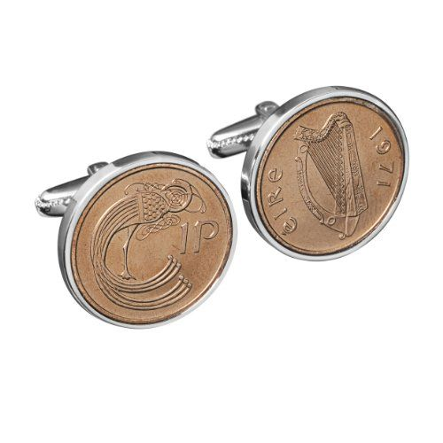 7 Year Wedding Anniversary Gift- Copper worldcoincufflinks,http://www.amazon.com/dp/B00CS5X9D0/ref=cm_sw_r_pi_dp_ou4msb0C38CNQ6Q0