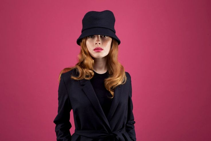 1000 Images About Headwear Casual Hat On Pinterest News