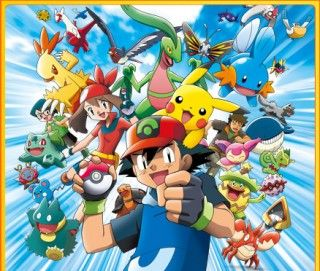pokemon tv show indigo league, black and white, orange island, diamond and pearl, and any others you find that I missed ⭐️⭐️⭐️⭐️⭐️⭐️⭐️⭐️⭐️⭐️⭐️⭐️⭐️⭐️⭐️