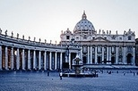 Skip the Line: Vatican Museums Walking Tour including Sistine Chapel, Raphael's Rooms and St...