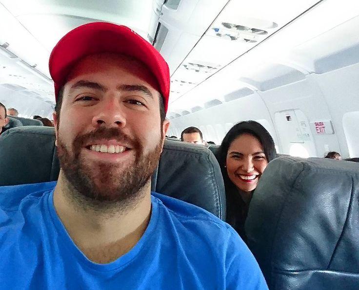 Para #Brasil #UNICID #Drnicolascenturion #clases #saopaulo #beardlife #beard #endo #endodoncia #endodontia #dentist #dentures #dentistrylife #dentistry #posgrado #hairymen #hairy #dentalanatomy #pacientes #travel #traveller #travelling #happydays #happydays by ncenturion08 Our General Dentistry Page: http://www.myimagedental.com/services/general-dentistry/ Google My Business: https://plus.google.com/ImageDentalStockton/about Our Yelp Page: http://www.yelp.com/biz/image-dental-stockton-3 Our…