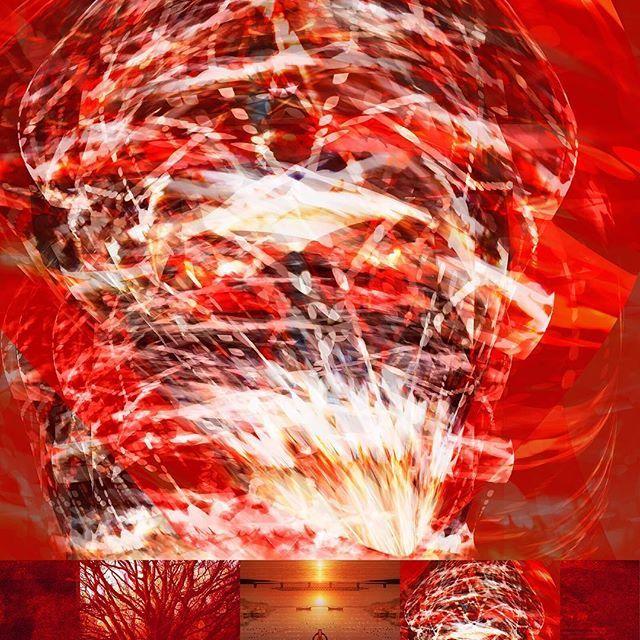 (Part 3/3) Art of Word: 1 word. 3 minds. 3 perspectives. 3 captioned stories. 1 visual output. Word of the Week: KNOWLEDGE. #hauswild #toronto #wordoftheweek #artofword #design #photography #art #agencylife #torontolife #creative #visualcreators #createcommune
