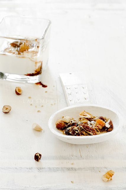 Good Morning Sunshine Breakfast Cookies : Good morning sunshine breakfast ideas