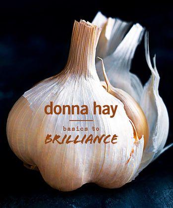 Donna Hay - Basics To Brilliance | Hardbacks | ABC Shop