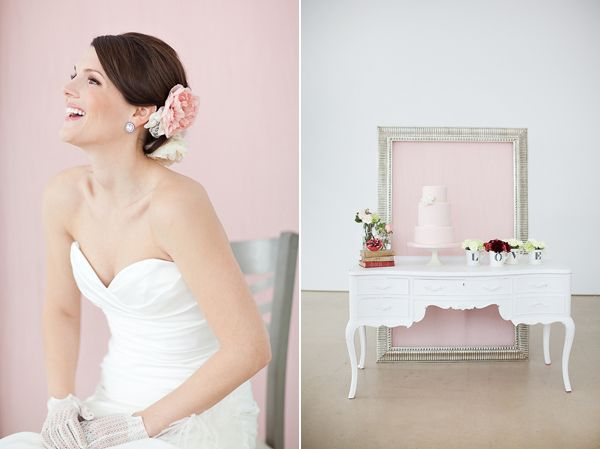 24 best My wedding planning business images on Pinterest Event