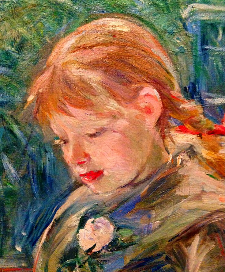 was manet an impressionist A pivotal figure in the transition from realism to impressionism, edouard manet was an influential painter who left his own unique mark on the art world as a child, his father was a judge, who wanted him to pursue a career in law, but his uncle, recognizing little edouard's talents, encouraged .