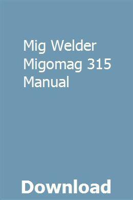 Hydraulics and hydraulic machines lab manual pdf
