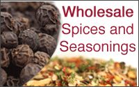 Spices Online | Buy Spices at The Online Spice Store