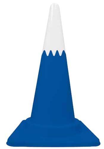 Mount fuji traffic cone 株式会社アドライン - shop富士山コーンなどのオリジナルグッズを販売 | アドラインのADLife SHOP