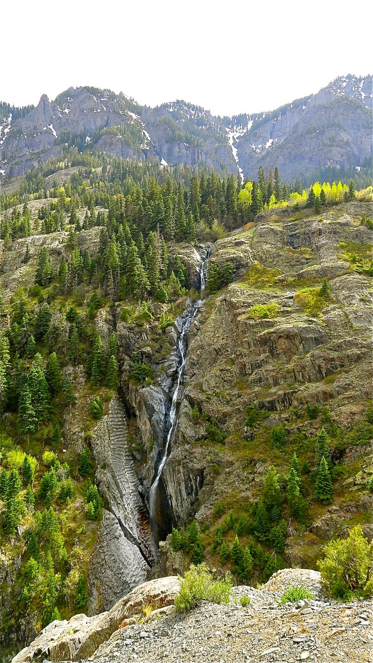 best Colorado bucket list images on Pinterest Hiking in