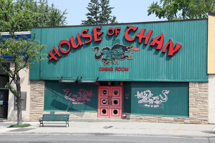 The best Steak! #Cedarvale #Toronto House of Chan