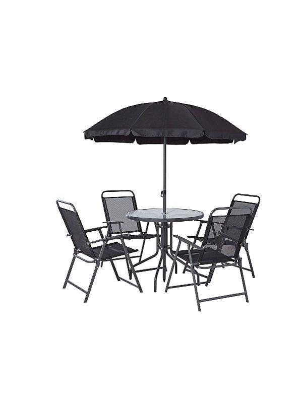 52 best furniture images on pinterest dining set dining sets