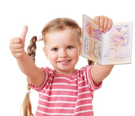 "CHILD VISA FOR CANADA  In Canada, every province and territory decides the age when a individual is viewed to be an adult. This is known as the age of majority. An   individual under the age of majority is considered to be a ""minor youngster.""  For More....... http://globalgateways.co.in/CanadaMigration.html http://www.globalgateways.co.in/visa/child-visa-for-canada/ http://globalgatewaysbangalore.tumblr.com/post/151004556442/child-visa-for-canada-in-canada-every-province"