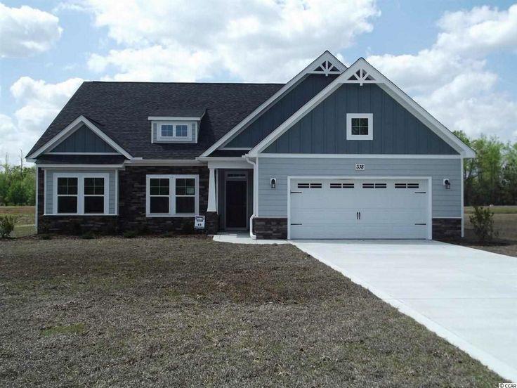 Homes For Sale Carol Beach Estates
