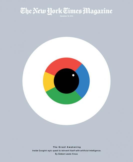 Infographic Ideas infographic illustrators needed me rihanna : 1000+ images about Magazine Covers on Pinterest | Behance ...