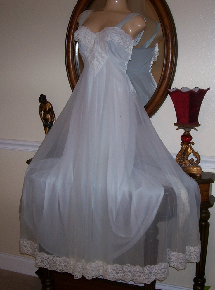 For Sale At Sjcintn Gmail Com Matching Gown Vintage
