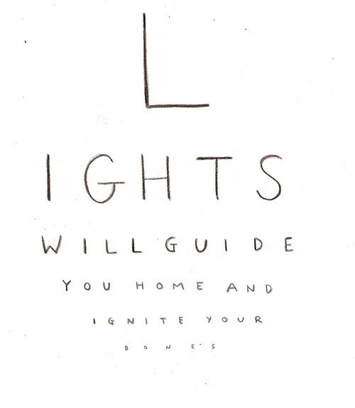 l i g h t s: Music, Fix You Coldplay, Inspiration, Quotes, Songs, Lights Will Guide You Home, Coldplay Lyrics, Things, Fixyou